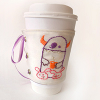 Cozie Cup Wrap_image