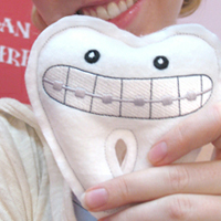 Tooth Fairy Pillow_image
