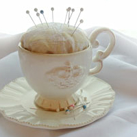 Teacup Pincushion_image