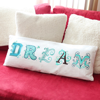 Statement Pillow_image