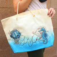 Nautical Tote_image