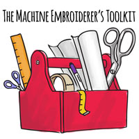 The Machine Embroiderer's Toolkit_image