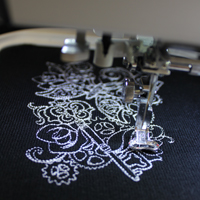 Stitching Split Designs_image