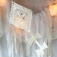Lace Kite_image