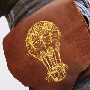 Stitching on Leather_image