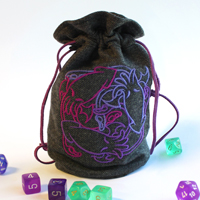 Dice Bag_image