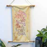Storybook Scroll_image