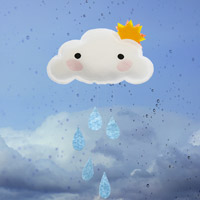 Cloud Stuffie Mobile_image