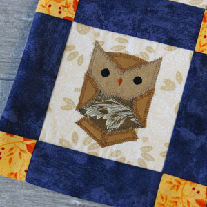In-the-Hoop Quilt Blocks_image