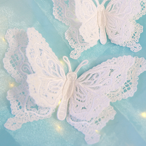 Layered Lace Butterfly_image