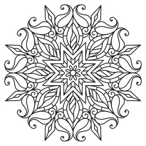 Printable Henna Designs Henna Tattoo additionally Diwali Rangoli together with Happy Diwali Colouring Page furthermore Tiki Mask moreover Quilt Block 9 Pattern And Template. on home rangoli designs