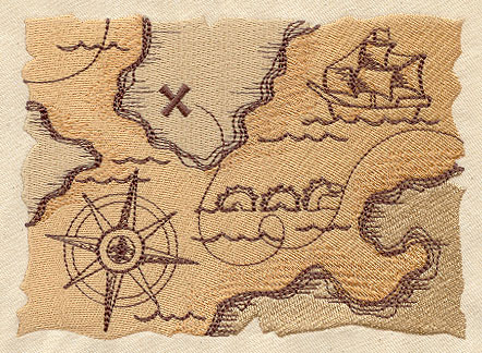 treasure map printable with Products on Crystal Mill besides File Ball17 in addition Abaco The Treasure Of The Bahamas Out Islands additionally Drawn 20pirate 20coloring 20book also downtownspringfieldmap.