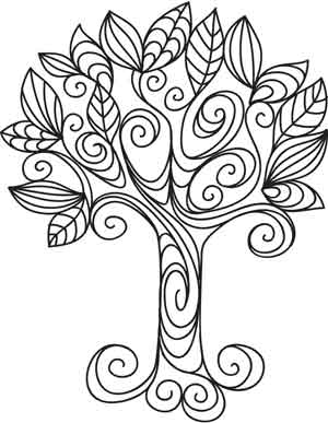 Stained Glass Patterns furthermore Rose Outline moreover 12103492727179406 besides Mariposas En Blanco Y Negro Diseno Del Tatuaje 41798797 besides Vector. on free mosaic patterns and designs