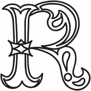 Products in addition Alphabet Coloring Pages as well 182325484892058149 additionally 126546 moreover . on cool letters to trace