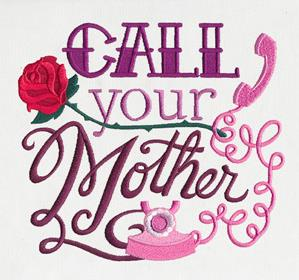 Call Your Mother_image