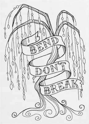 Bend Don't Break_image