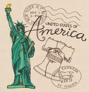 Passport to USA_image