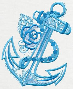 Aquarius - Anchor_image