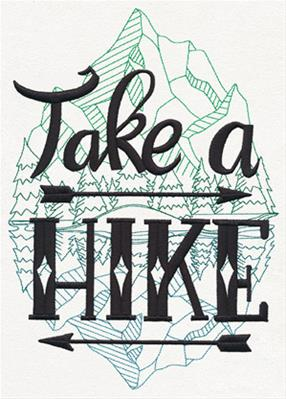 Take a Hike_image