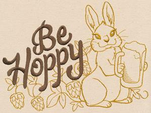 Be Hoppy_image