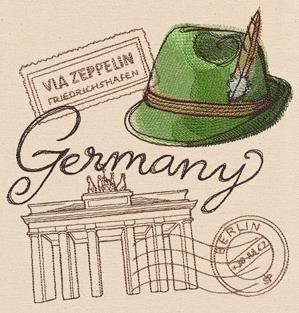 Passport to Germany_image