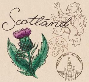 Passport to Scotland_image
