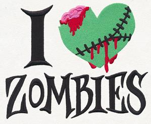 I Heart Zombies_image