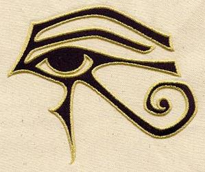 Eye of Ra_image
