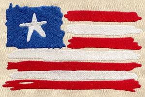 Stars 'n Stripes_image