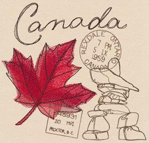 Passport to Canada_image