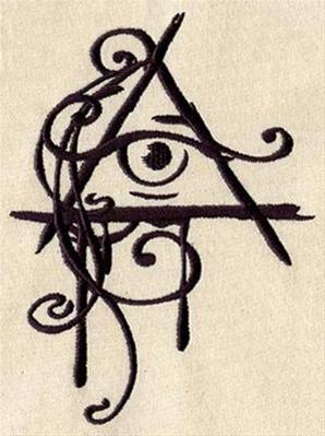 All Seeing Eye_image