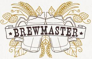 Craft Brew - Brewmaster_image