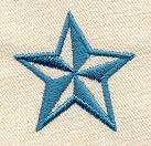 Nautical Star_image