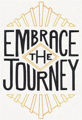 Inspiring Adventure - Embrace the Journey_image