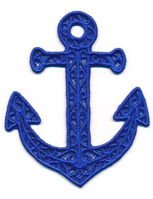 Anchors Aweigh (Lace)_image