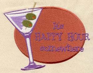 Happy Hour_image