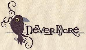 Nevermore_image