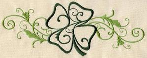 Clover Curls_image