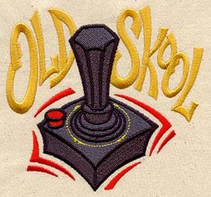 Old Skool_image