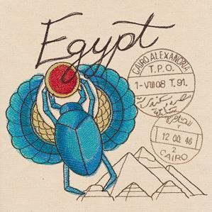 Passport to Egypt_image