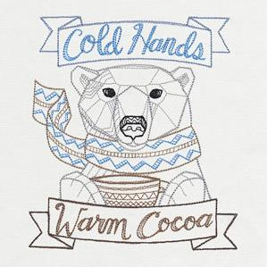Cold Hands Warm Cocoa_image