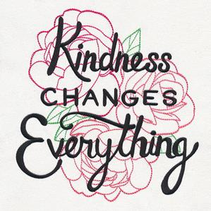 Kindness Changes Everything_image