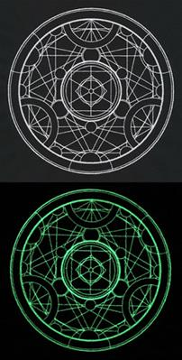 Alchemy Medallion_image