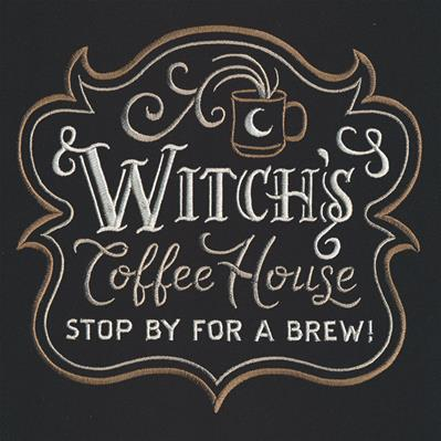 Witch's Brew_image