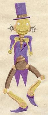 Mr. Tinkerton_image