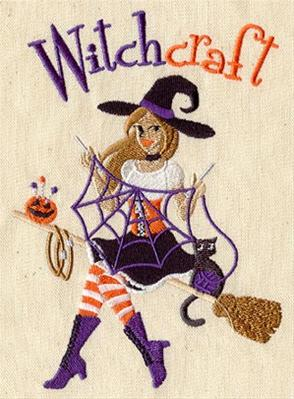 Witchcraft_image