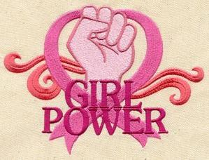 Girl Power_image