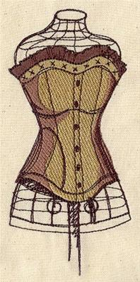 Corsetry_image