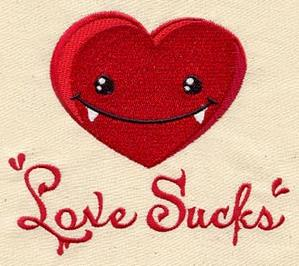 Love Sucks_image