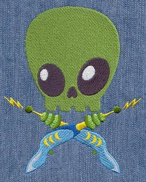Skully Alien_image
